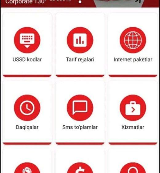 Qulay Internet
