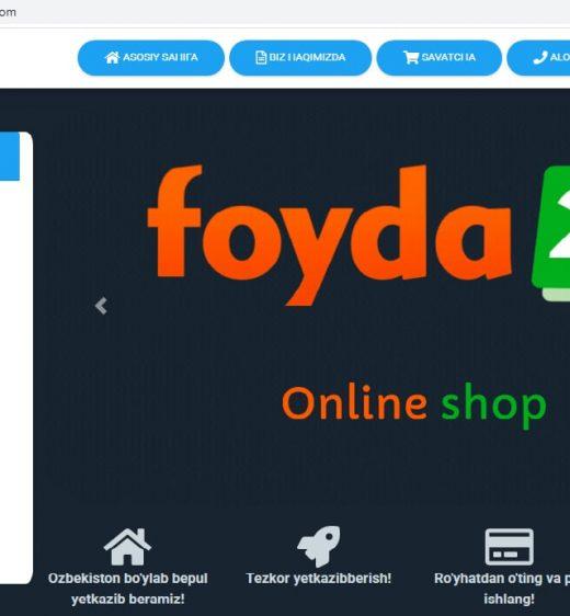 Foyda24.com